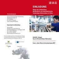 anmeldung - teamtechnik Maschinen und Anlagen GmbH