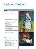 The Context - Scuolabook - Page 4