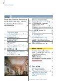 The Context - Scuolabook - Page 7