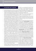 Instytucje Unii Europejskiej - Centrum Informacji Europejskiej - Page 4