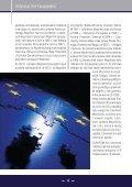 Instytucje Unii Europejskiej - Centrum Informacji Europejskiej - Page 6