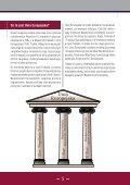 Instytucje Unii Europejskiej - Centrum Informacji Europejskiej - Page 7