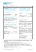 Preis- und Leistungsverzeichnis für Kommunalkunden - DKB - Seite 2
