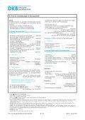Preis- und Leistungsverzeichnis für Kommunalkunden - DKB - Seite 3
