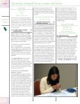General Info - Quilts, Inc. - Page 3