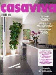 Download pdf file - Ceramiche Gardenia Orchidea
