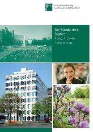Download PDF - Der Bürostandort Seestern