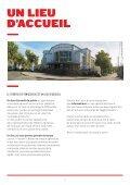 Télécharger le programme de la saison 2012/2013 au format PDF - Page 6