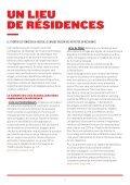 Télécharger le programme de la saison 2012/2013 au format PDF - Page 7