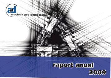 Descarca raportul in format PDF