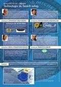 Podróżuj w pełnym zaufaniu o jedną zimę dłużej - tiptopopony.pl - Page 2