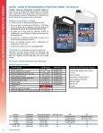 Brochure HD diesel - Recochem Inc. - Page 4