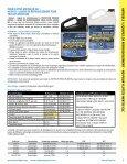 Brochure HD diesel - Recochem Inc. - Page 5