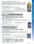 Brochure HD diesel - Recochem Inc. - Page 7