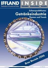 INSIDE 01 2007