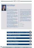 INSIDE 01 2007 - Seite 2