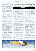 INSIDE 01 2007 - Seite 3