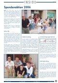 INSIDE 01 2007 - Seite 5