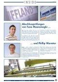 INSIDE 01 2007 - Seite 7