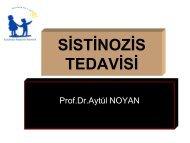 SISTINOSIZ TEDAVISI.pdf