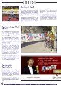 INSIDE 03 2006 - Seite 4