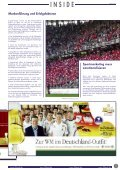 INSIDE 03 2006 - Seite 5