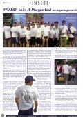 INSIDE 03 2006 - Seite 6