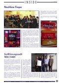 INSIDE 03 2006 - Seite 7
