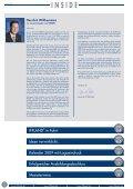 Rho 800 Presto bei IFFLAND - Seite 2