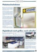 Rho 800 Presto bei IFFLAND - Seite 5