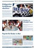 Rho 800 Presto bei IFFLAND - Seite 7