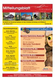 kultur- und tur- und tourist-info