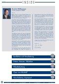 INSIDE 03 2006 - Seite 2