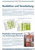 INSIDE 03 2006 - Seite 3