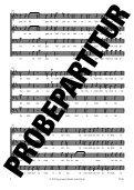 PERITI AUTEM - prospect Studio-Label-Verlag - Page 2