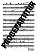 PERITI AUTEM - prospect Studio-Label-Verlag - Page 4