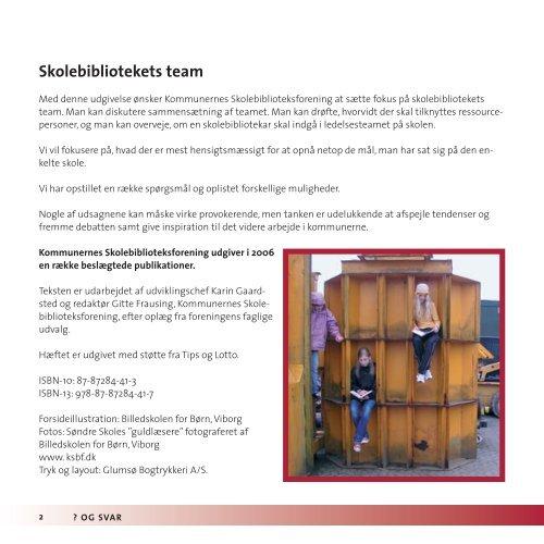 Hent i PDF-format - Kommunernes Skolebiblioteksforening