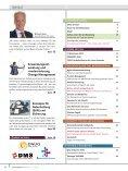 Wendig statt aufwendig - Midrange Magazin - Seite 4