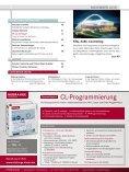 Wendig statt aufwendig - Midrange Magazin - Seite 5