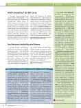 Wendig statt aufwendig - Midrange Magazin - Seite 6
