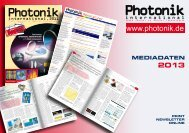 PDF-Download (2013) - AT-Fachverlag GmbH
