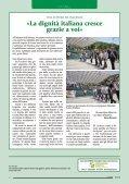 Cliccare qui per scaricare il file PFD - Sezione Belluno - Page 2