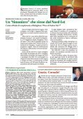 Cliccare qui per scaricare il file PFD - Sezione Belluno - Page 3