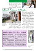 Cliccare qui per scaricare il file PFD - Sezione Belluno - Page 7