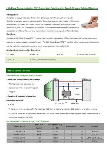 USB2.0 USB3.0 HDMI 10/100/1000 Ethernet eSATA Audio (Speaker ...