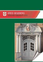 PDF: 3,2 MB - Kreis Segeberg