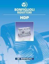 BR_CAT_HDP_NEM_USA_R00_R0 (under review) (3.4 ... - Bonfiglioli