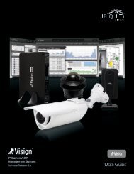 airVision User Guide - Ubiquiti Networks