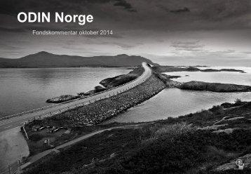odin-norge