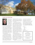 Zoology Newsletter - Department of Zoology - University of ... - Page 2